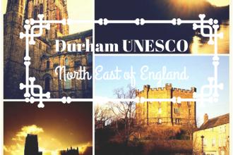 Durham UNESCO