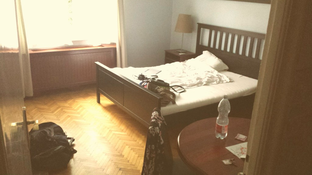 Hello Budapest Apartments – the Best Place to Stay