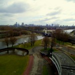 Top Ten Things to Not Miss #LoveRotterdam