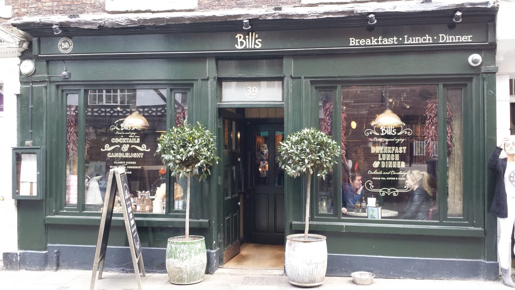 Bills Restaurant Durham This Could Lead To Anywhere