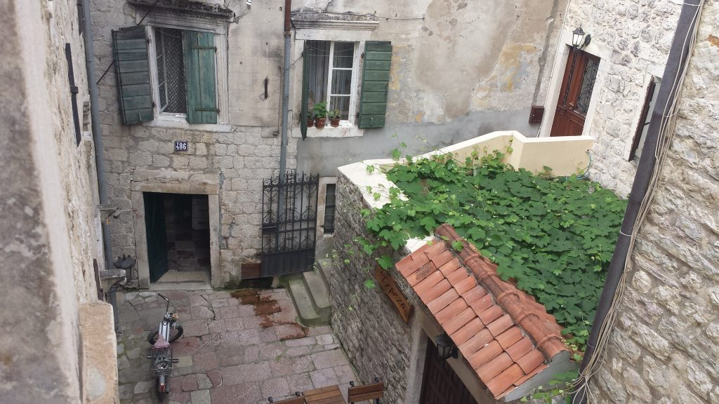 Palazzo Drusko – Traditional Old Town Guesthouse, Kotor