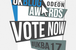Vote for my Blog in UK Blog Awards #UKBA16 #BlogHero #PTTravel #NEbloggers
