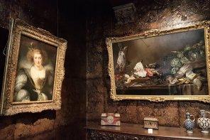 Discovering Baroque in Antwerp, Belgium #VisitFlanders